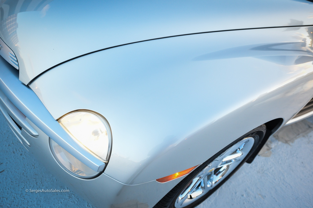 SSR-For-sale-serges-auto-sales-northeast-pa-car-dealer-specialty-corvettes-muscle-classics-54