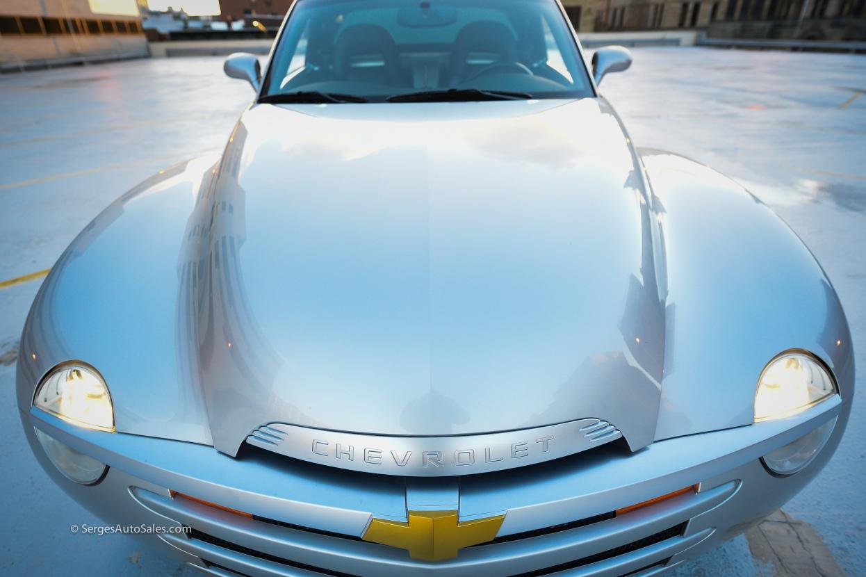 SSR-For-sale-serges-auto-sales-northeast-pa-car-dealer-specialty-corvettes-muscle-classics-55
