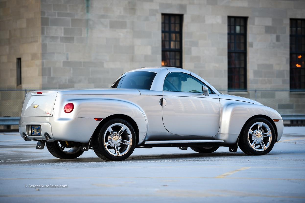 SSR-For-sale-serges-auto-sales-northeast-pa-car-dealer-specialty-corvettes-muscle-classics-6