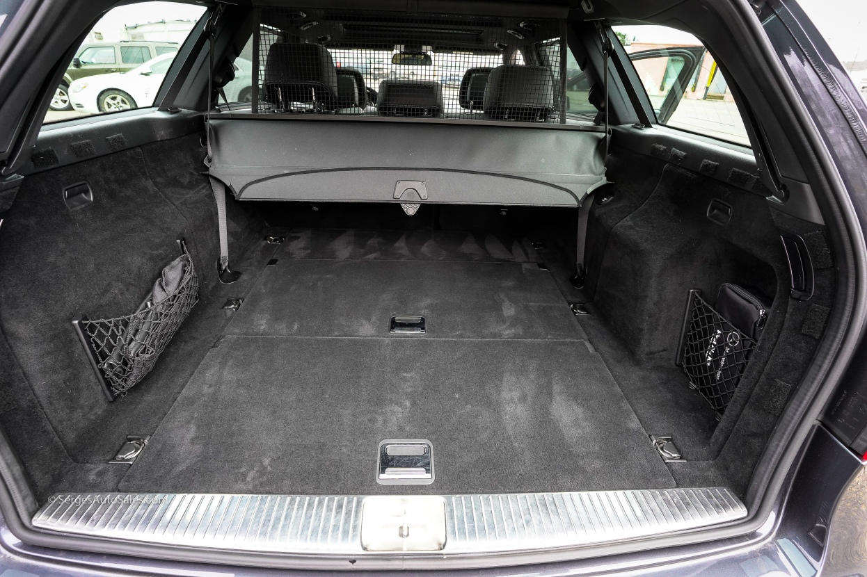 Mercedes-wagon-for-sale-amg-58