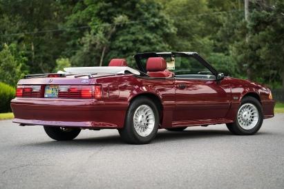 1989-mustang-gt-for-sale-survivor-serges-auto-sales-scranton-5
