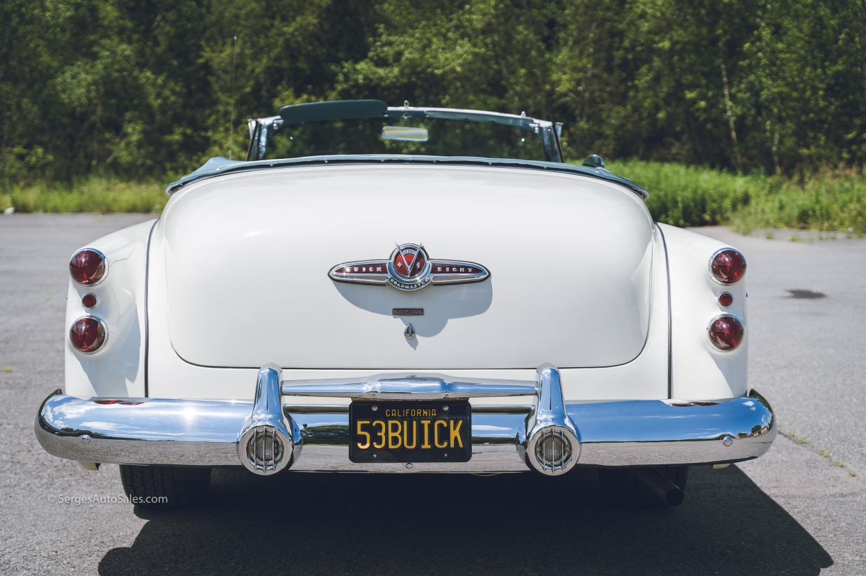1953-Buick-skylark-convertible-for-sale-serges-6