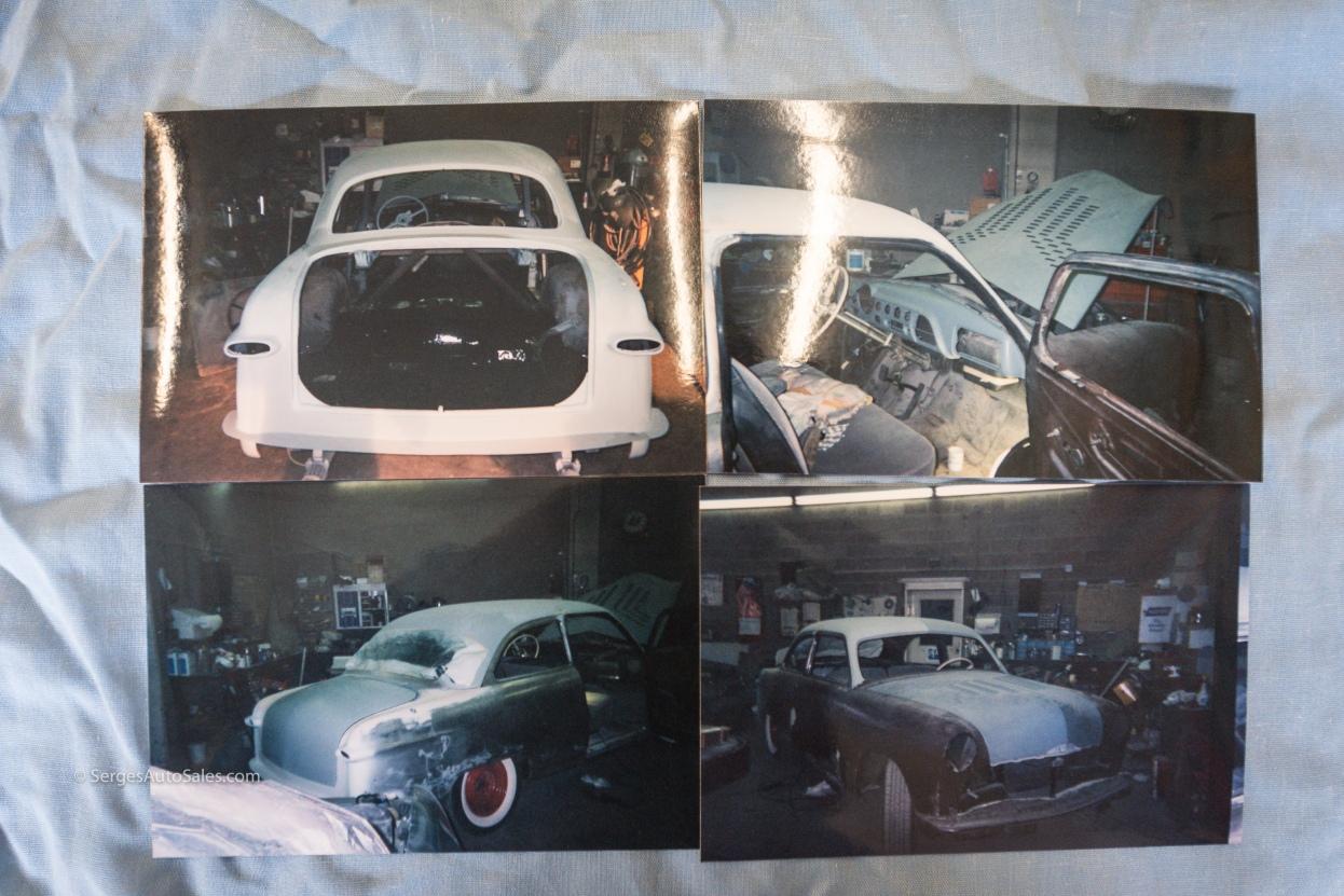 1950-ford-custom-for-sale-serges-auto-sales-pennsylvania-car-dealer-classics-customs-muscle-brokering-98