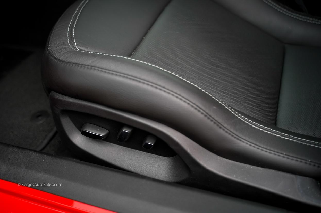 Corvette-z06-for-sale-serges-auto-sales-blakely-pa-42