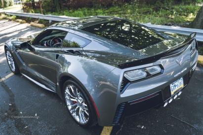 2016-Corvette-Z06-for-sale-C8-7