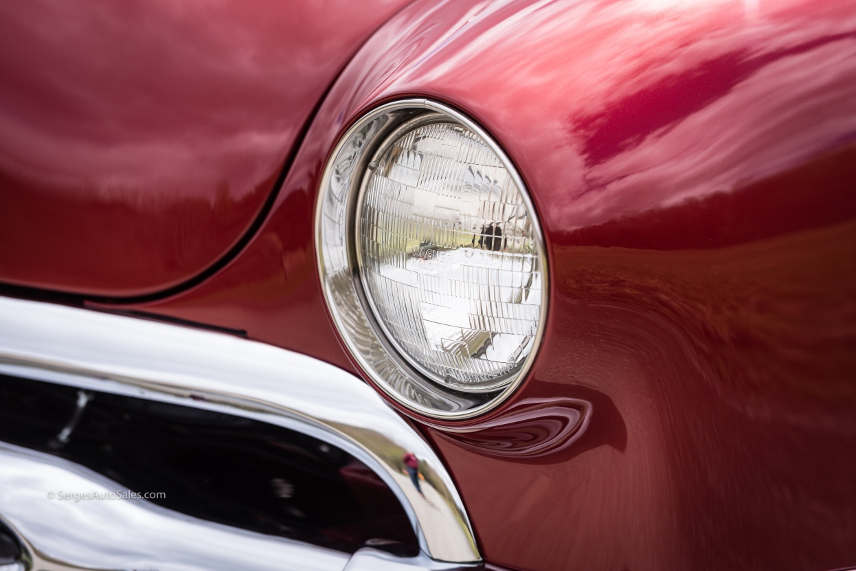 1950-ford-custom-for-sale-serges-auto-sales-pennsylvania-car-dealer-classics-customs-muscle-brokering-38