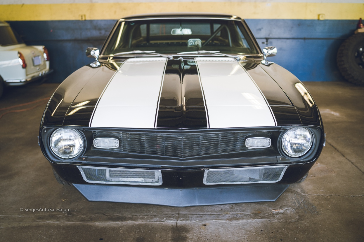 1968-Z28-For-Sale-Tom-Hnatiw-3