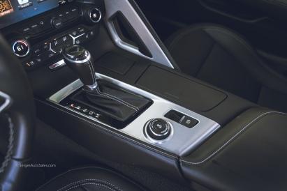 2016-Corvette-Z06-for-sale-C8-16