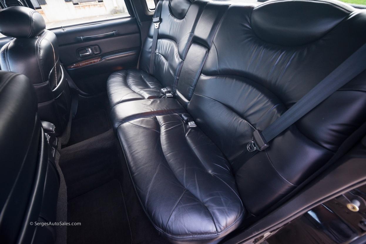 Lincon-town-car-for-sale-classic-1997-serges-auto-sales-pennsylvania-46