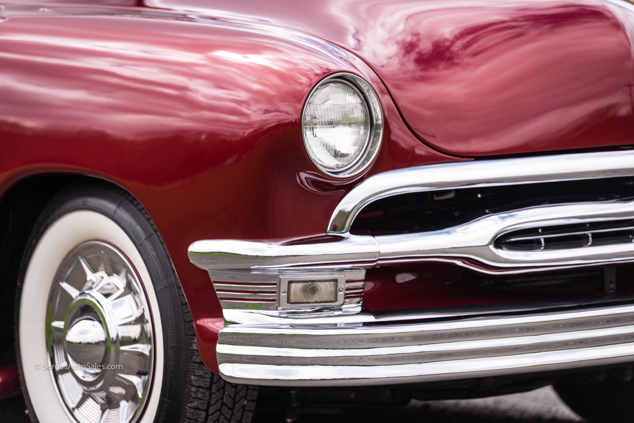 1950-ford-custom-for-sale-serges-auto-sales-pennsylvania-car-dealer-classics-customs-muscle-brokering-26