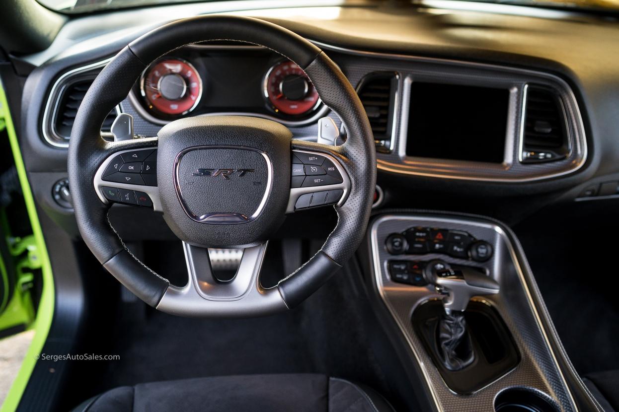 Dodge-Hellcat-for-sale-serges-auto-sales-40