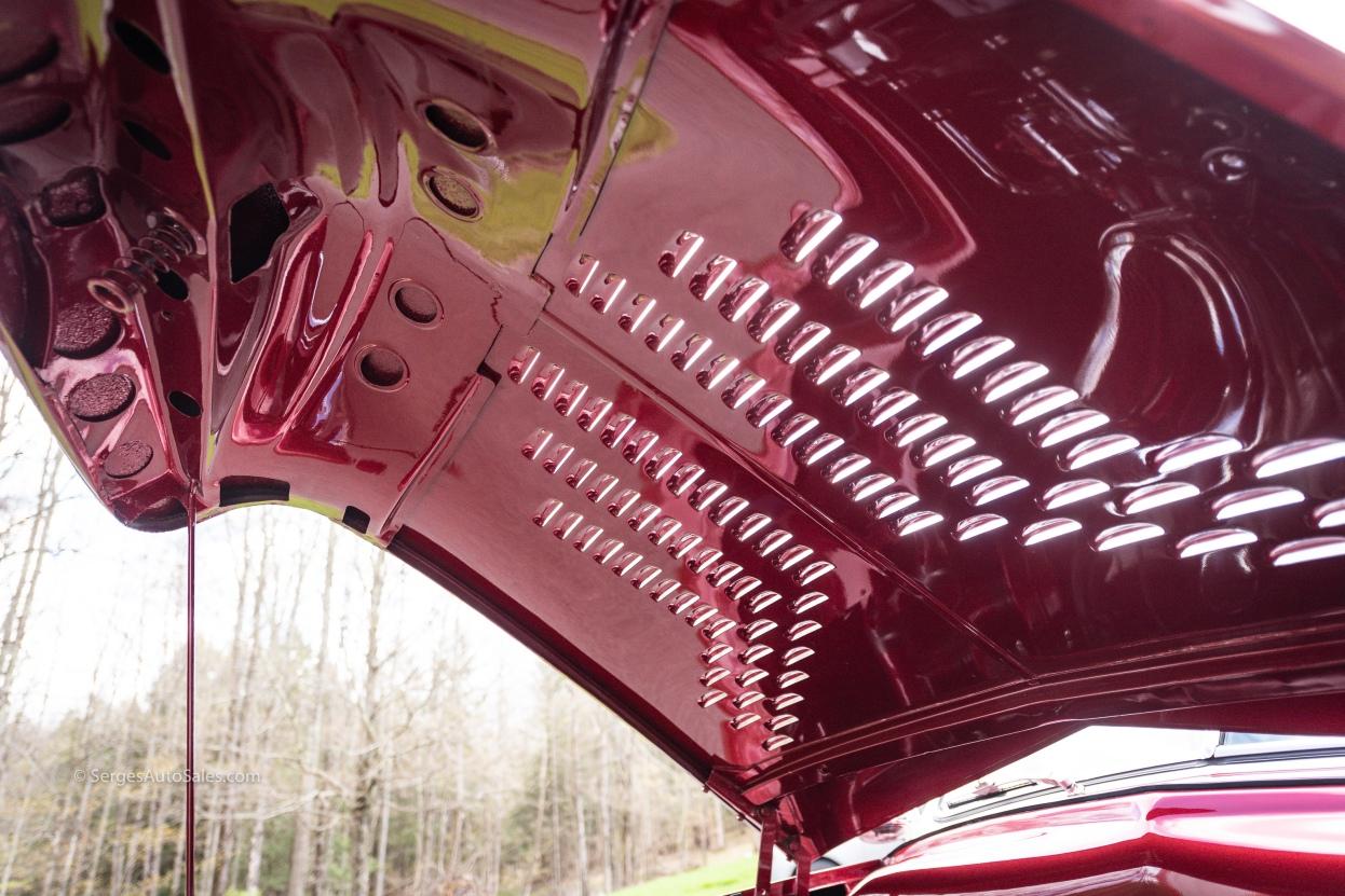 1950-ford-custom-for-sale-serges-auto-sales-pennsylvania-car-dealer-classics-customs-muscle-brokering-93