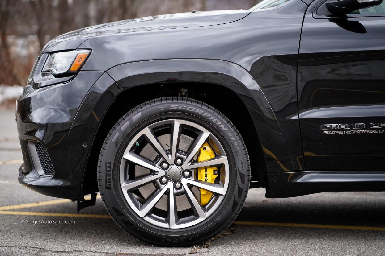 Jeep-Trackhawk-for-sale-horsepower-hellcat-z06-charger-challenger-srt-15
