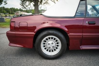 1989-mustang-gt-for-sale-survivor-serges-auto-sales-scranton-26