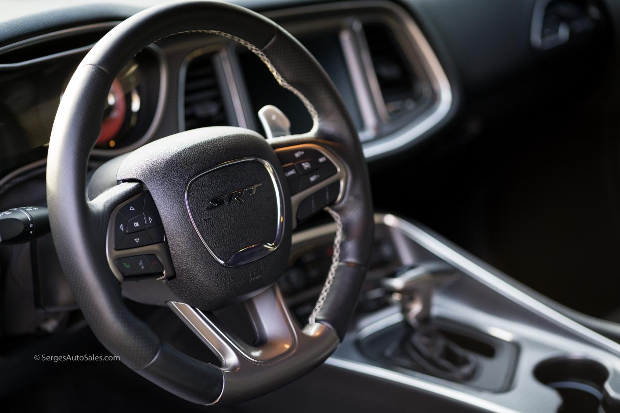 Dodge-Hellcat-for-sale-serges-auto-sales-31
