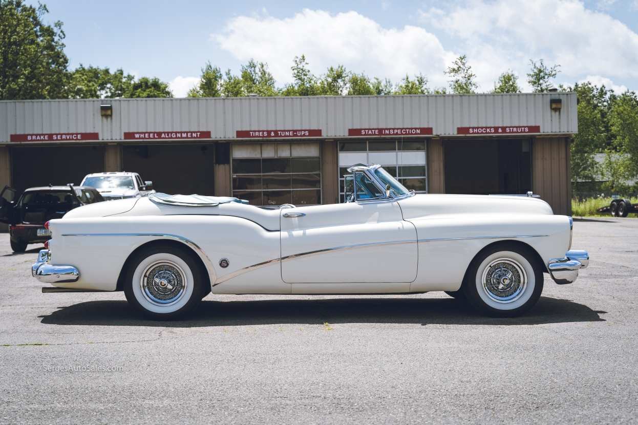 1953-Buick-skylark-convertible-for-sale-serges-8