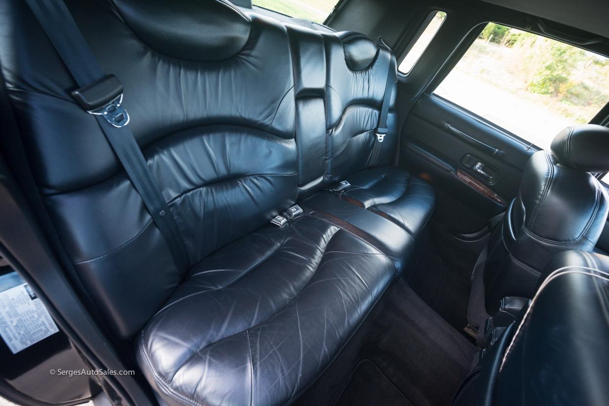 Lincon-town-car-for-sale-classic-1997-serges-auto-sales-pennsylvania-44