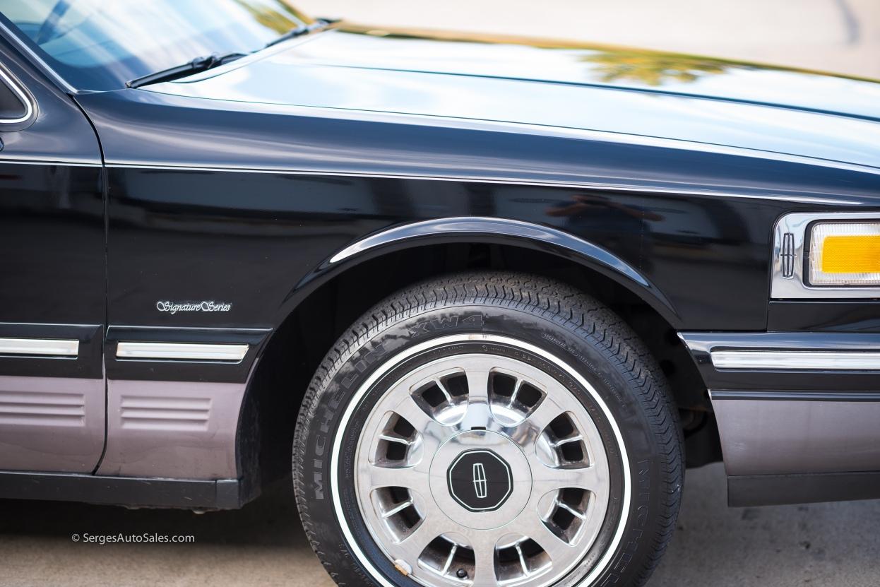 Lincon-town-car-for-sale-classic-1997-serges-auto-sales-pennsylvania-16