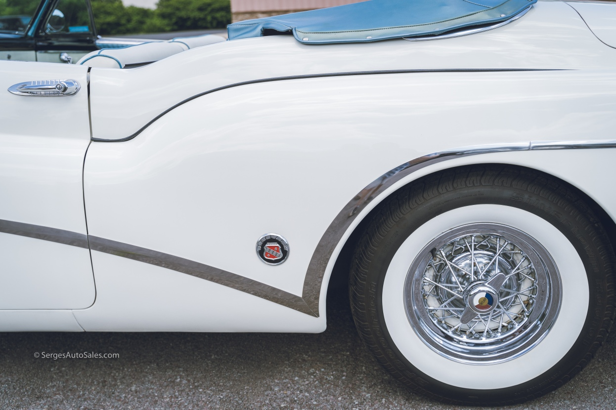 1953-Buick-skylark-convertible-for-sale-serges-16
