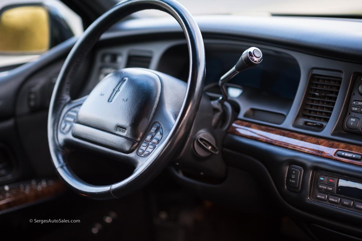 Lincon-town-car-for-sale-classic-1997-serges-auto-sales-pennsylvania-32