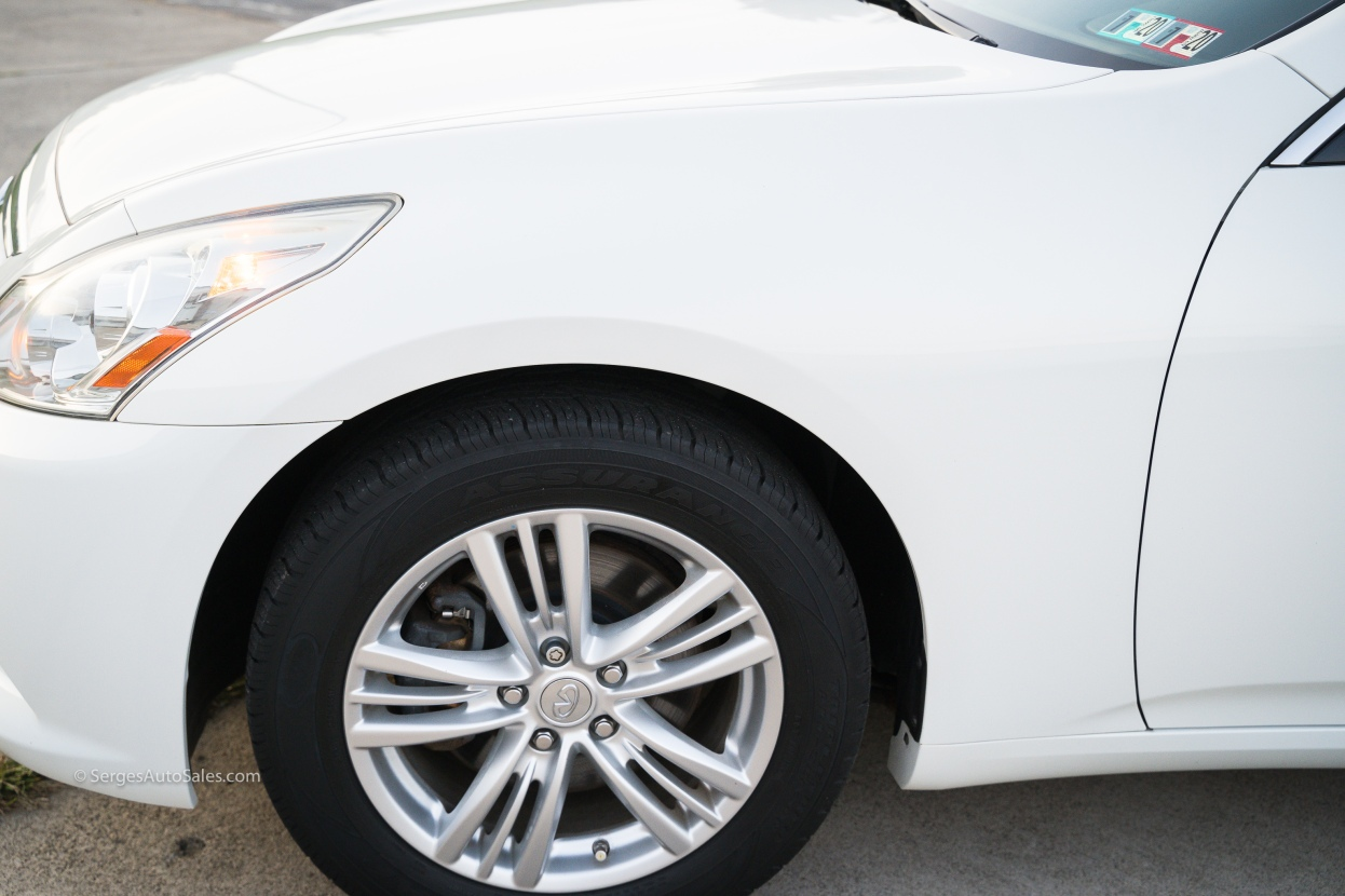 2012-Infiniti-G37x-AWD-FOR-Sale-Serges-Auto-sales-33