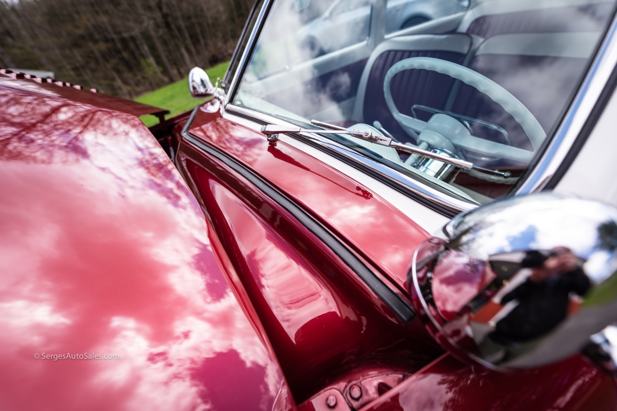 1950-ford-custom-for-sale-serges-auto-sales-pennsylvania-car-dealer-classics-customs-muscle-brokering-95
