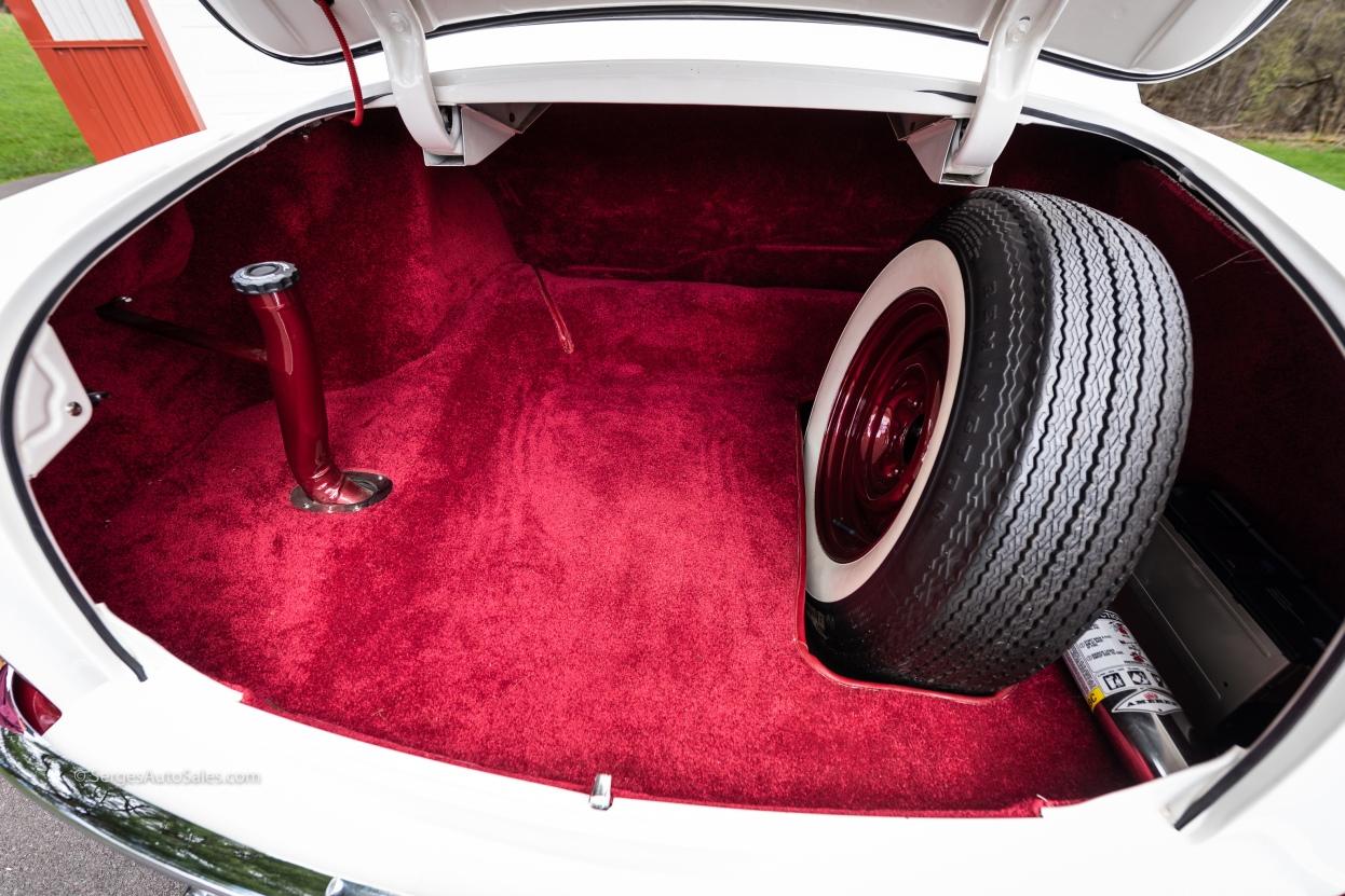 1950-ford-custom-for-sale-serges-auto-sales-pennsylvania-car-dealer-classics-customs-muscle-brokering-75