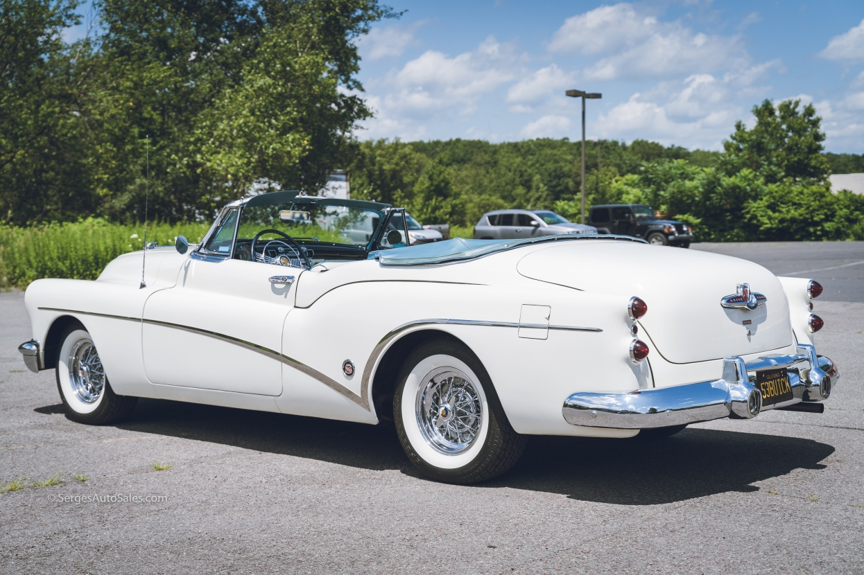 1953-Buick-skylark-convertible-for-sale-serges-4