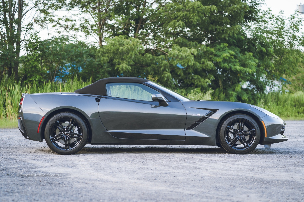 2014-C7-C8-Corvette-For-Sale-Serges-Zr1-Z06-12