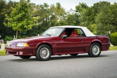 1989-mustang-gt-for-sale-survivor-serges-auto-sales-scranton-15