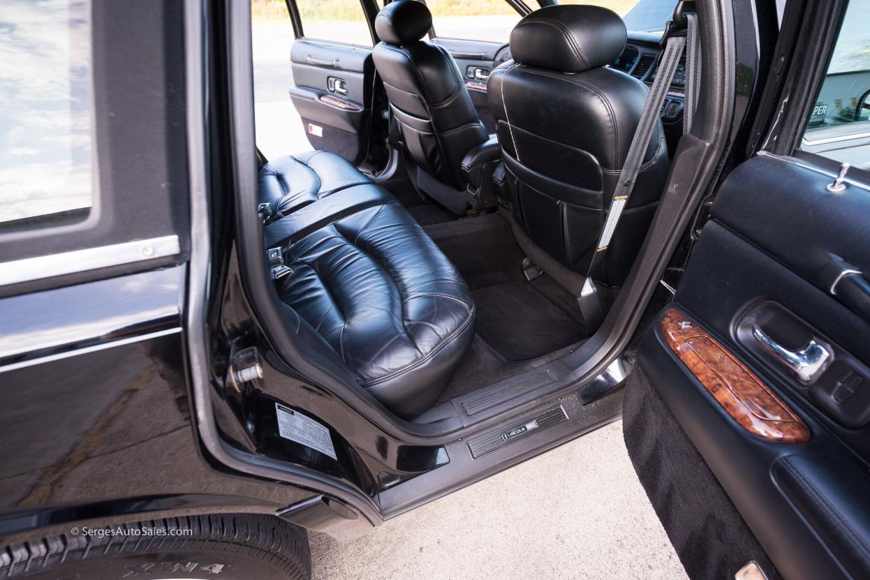 Lincon-town-car-for-sale-classic-1997-serges-auto-sales-pennsylvania-66