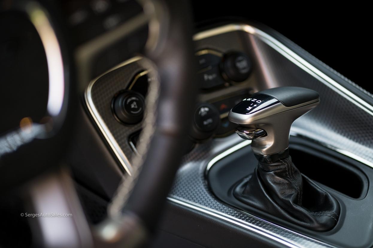 Dodge-Hellcat-for-sale-serges-auto-sales-33