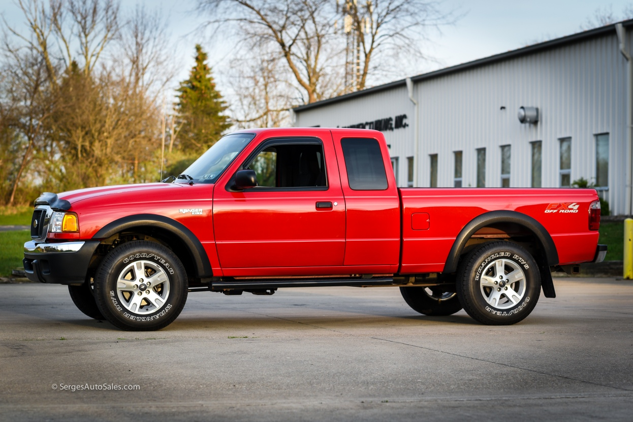 2004-ford-ranger-for-sale-fx4-serges-auto-sales-pennsylvania-scranton-4