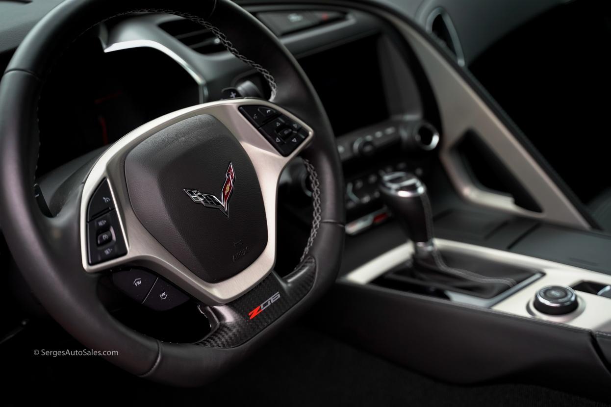 Corvette-z06-for-sale-serges-auto-sales-blakely-pa-35