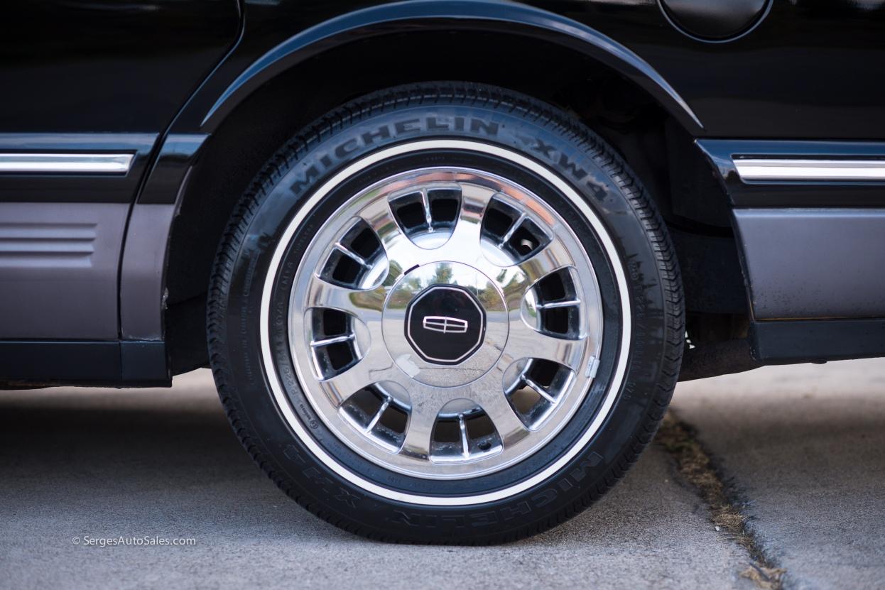 Lincon-town-car-for-sale-classic-1997-serges-auto-sales-pennsylvania-28