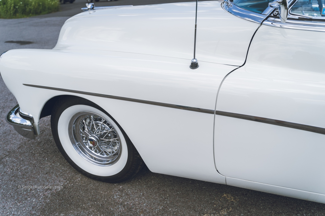1953-Buick-skylark-convertible-for-sale-serges-14