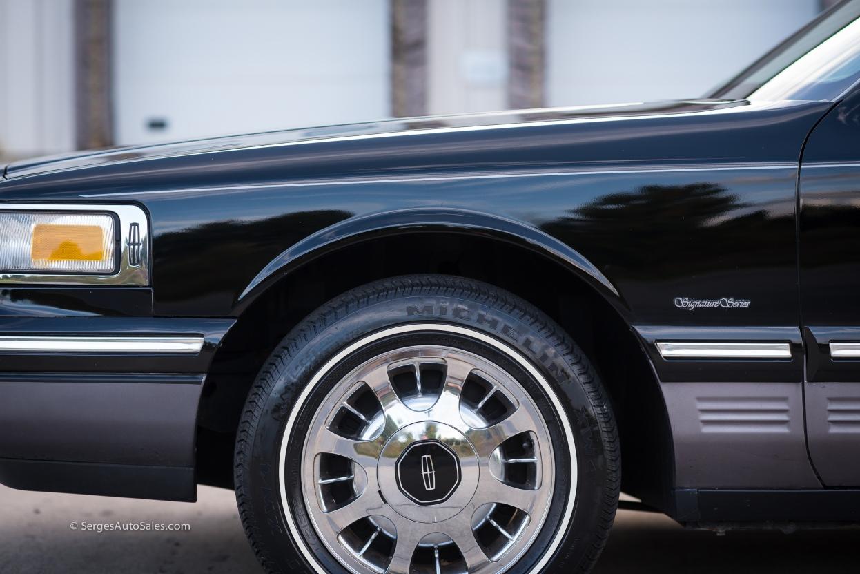 Lincon-town-car-for-sale-classic-1997-serges-auto-sales-pennsylvania-21