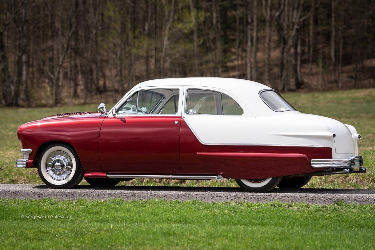1950-ford-custom-for-sale-serges-auto-sales-pennsylvania-car-dealer-classics-customs-muscle-brokering-7