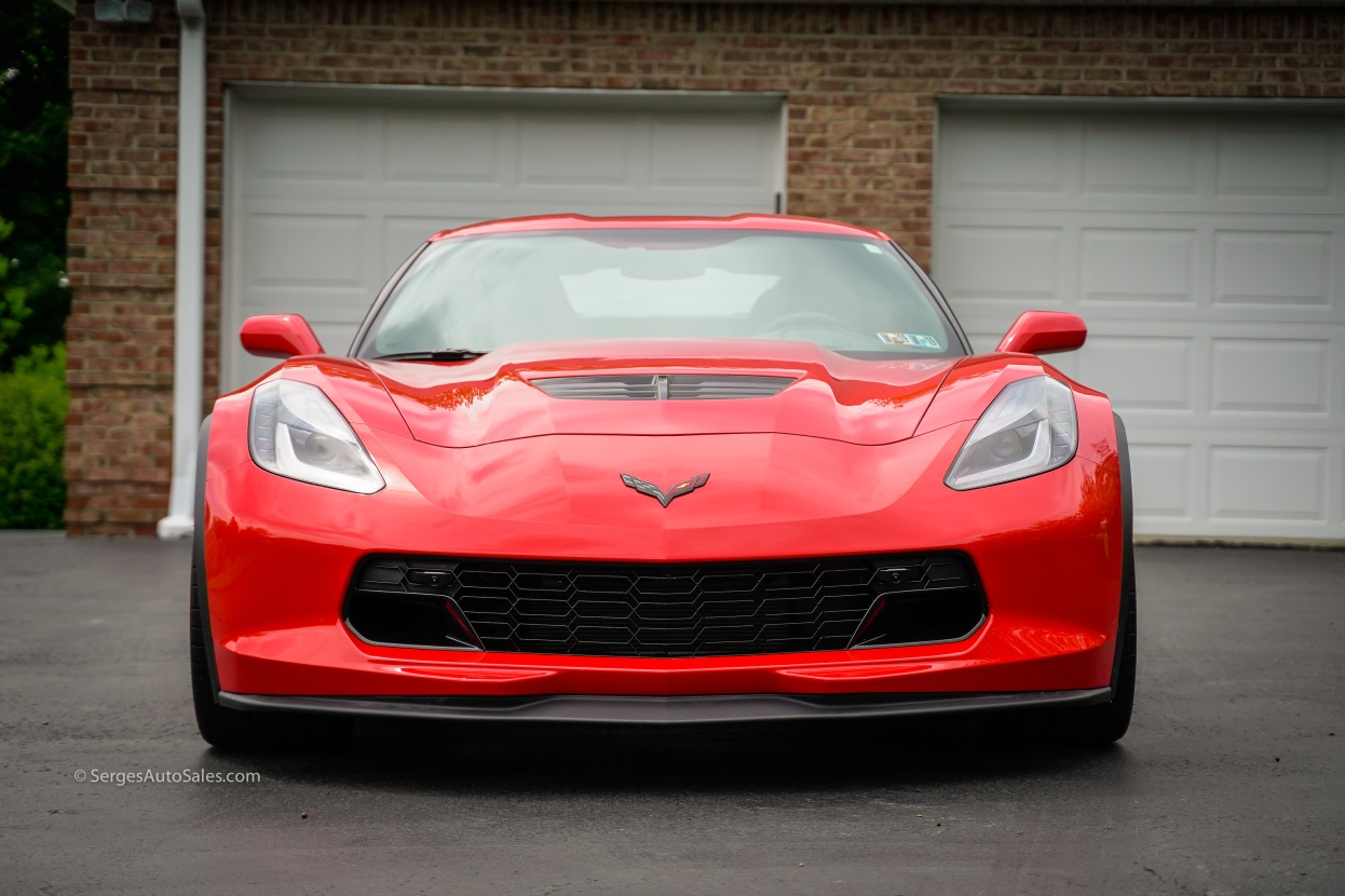 Corvette-z06-for-sale-serges-auto-sales-blakely-pa-11