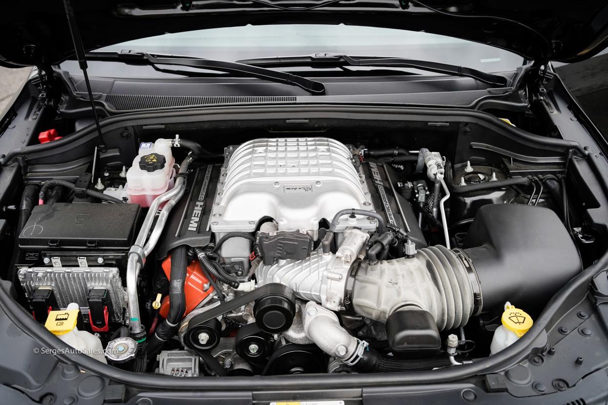 Jeep-Trackhawk-for-sale-horsepower-hellcat-z06-charger-challenger-srt-67