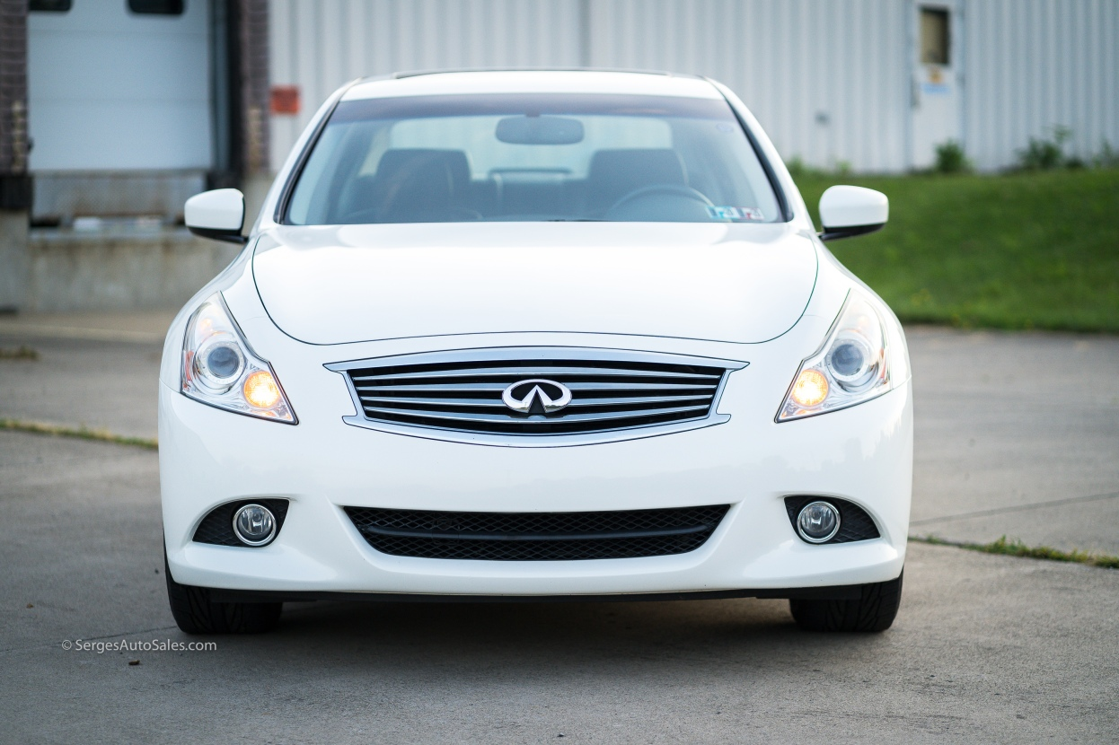 2012-Infiniti-G37x-AWD-FOR-Sale-Serges-Auto-sales-2