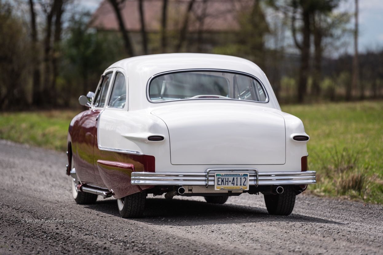 1950-ford-custom-for-sale-serges-auto-sales-pennsylvania-car-dealer-classics-customs-muscle-brokering-11