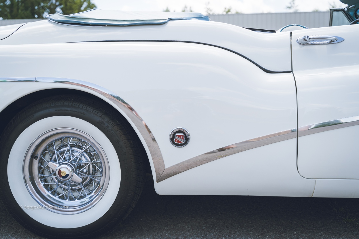 1953-Buick-skylark-convertible-for-sale-serges-20