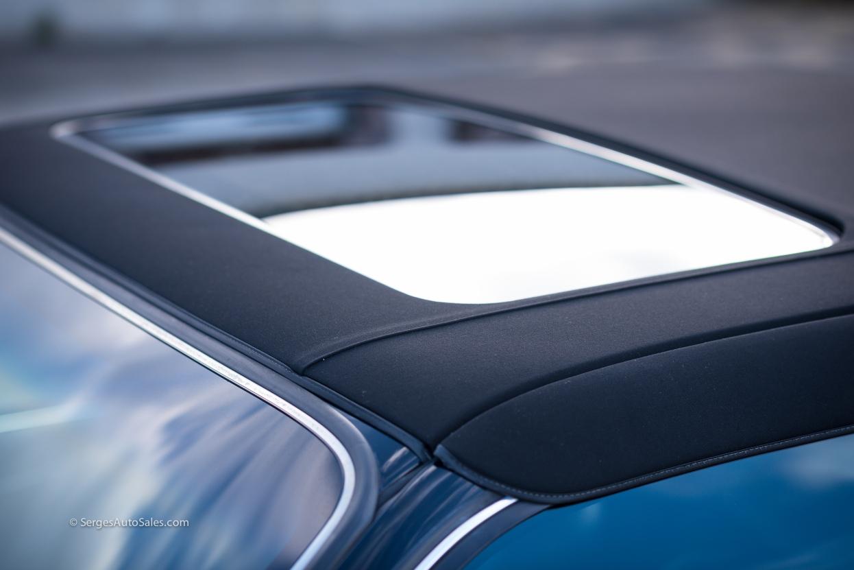 Lincon-town-car-for-sale-classic-1997-serges-auto-sales-pennsylvania-31