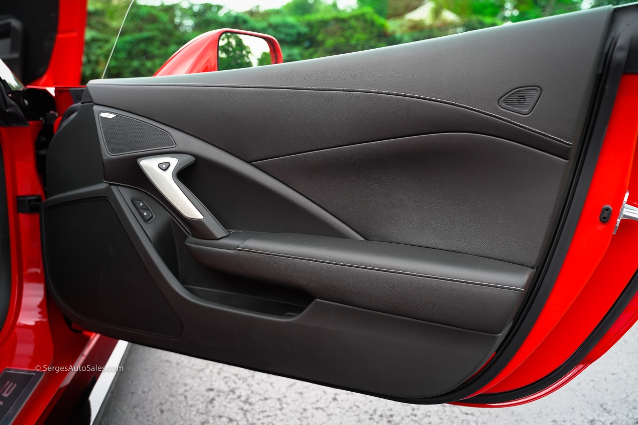 Corvette-z06-for-sale-serges-auto-sales-blakely-pa-54
