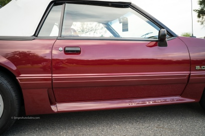 1989-mustang-gt-for-sale-survivor-serges-auto-sales-scranton-25