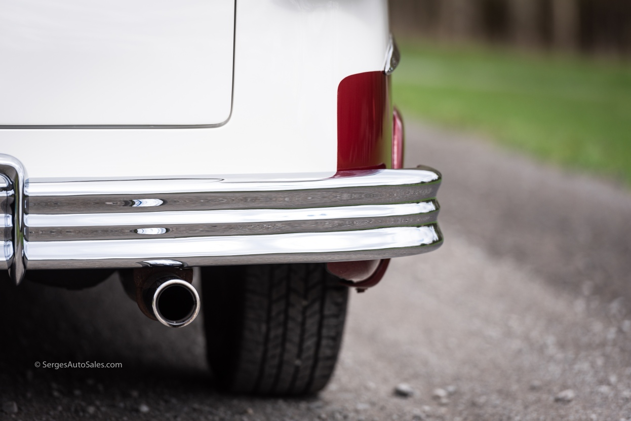 1950-ford-custom-for-sale-serges-auto-sales-pennsylvania-car-dealer-classics-customs-muscle-brokering-34