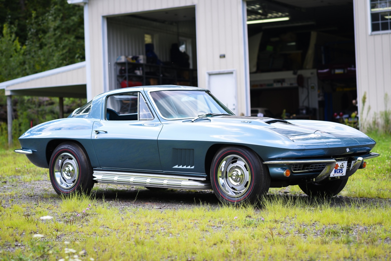 1967-corvette-for-sale-427-numbers-matching-restored-coupe-serges-auto-sales-9