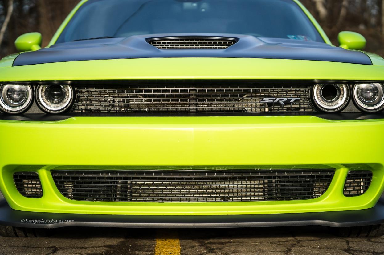 Dodge-Hellcat-for-sale-serges-auto-sales-14