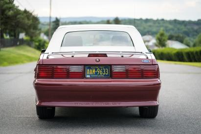 1989-mustang-gt-for-sale-survivor-serges-auto-sales-scranton-17